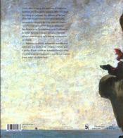 Des Plaines A L'Usine - 4ème de couverture - Format classique