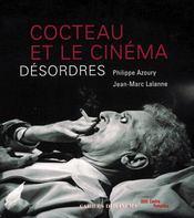 Cocteau Et Le Cinema - Intérieur - Format classique