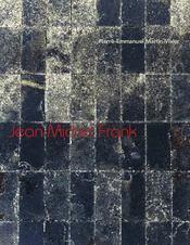 Jean-michel frank - Intérieur - Format classique