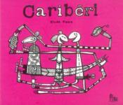 Cariberrie - Couverture - Format classique