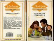 Serments Eternels - The Good Time Guy - Couverture - Format classique