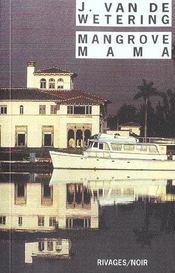 Mangrove Mama - Intérieur - Format classique
