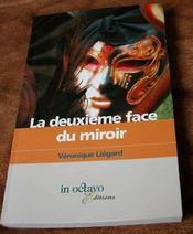 La deuxième face du miroir - Intérieur - Format classique