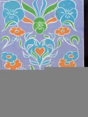 L'Emeraude De Rawalpindin - Couverture - Format classique