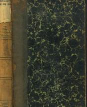 Sous Des Nuees D'Orage - Couverture - Format classique
