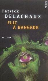 Flic à bangkok - Intérieur - Format classique
