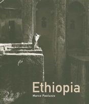 Ethiopia - Intérieur - Format classique