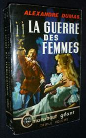 Mythologie De La Charente-Maritime - Couverture - Format classique