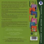 La princesse et la bergère ; et deux autres contes - Couverture - Format classique