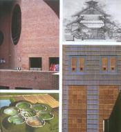 Architecture écologique ; une histoire critique - 4ème de couverture - Format classique