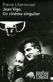 Jean vigo, un cinéma singulier - Intérieur - Format classique