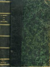 LA NICHINA. Mémoires inédits de Lorenzo Vendramin. - Couverture - Format classique