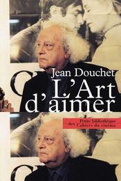L Art D Aimer - Intérieur - Format classique