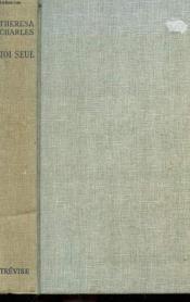 Toi Seul - Couverture - Format classique