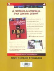 L'Alpe N.26 ; Pour Ecrire Un Mot ; Montagne Et Littérature - 4ème de couverture - Format classique