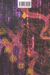 Niraikanai, paradis premier t.2 - 4ème de couverture - Format classique