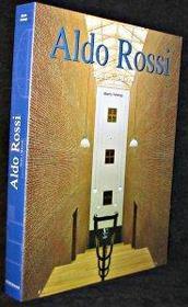Aldo Rossi - Intérieur - Format classique