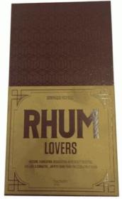 Vente  Rhum lovers  - M.Aurice Flamant - Dominique Foufelle