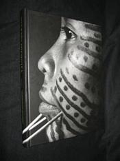 Yanomami, L'Esprit De La Foret - Couverture - Format classique