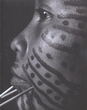 Yanomami, L'Esprit De La Foret - Intérieur - Format classique