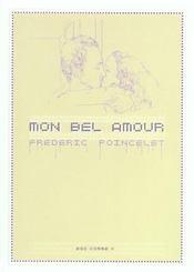 Mon Bel Amour - Intérieur - Format classique