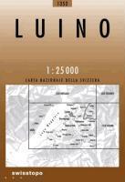 Luino - Couverture - Format classique