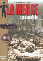 Meuse t.2 ; la percee de sedan - Intérieur - Format classique