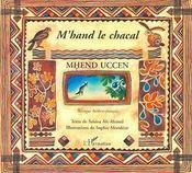 M'Hand Le Chacal ; Mhend Uccen - Intérieur - Format classique