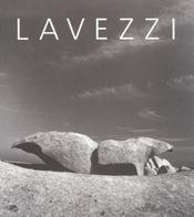 Lavezzi - Intérieur - Format classique