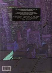 Hel t.1 ; l'éveil de la bête - 4ème de couverture - Format classique