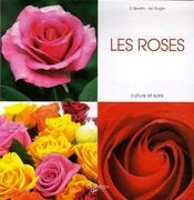 Roses - Intérieur - Format classique
