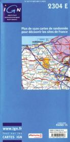 Aire-sur-la-Lys - 4ème de couverture - Format classique