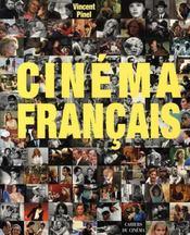Cinéma français - Intérieur - Format classique