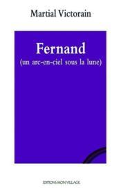 Fernand - Couverture - Format classique