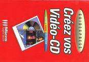 Guidexpress ; gravez cd-video - Intérieur - Format classique