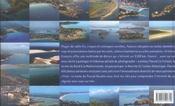 France ; vues sur mer - 4ème de couverture - Format classique