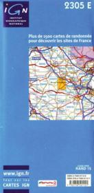 Lillers - 4ème de couverture - Format classique