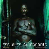 Esclaves au paradis - Intérieur - Format classique