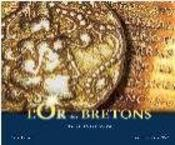 L'Or Des Bretons Dans L'Histoire - Intérieur - Format classique