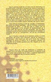 Guerres Paysannes En Quercy - 4ème de couverture - Format classique