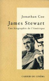 James Stewart, une biographie de l'Amérique - Intérieur - Format classique