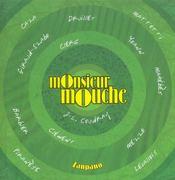 Monsieur mouche t.2 - Intérieur - Format classique