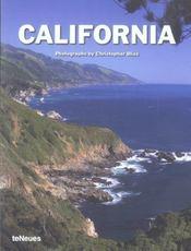 California Photopocket - Intérieur - Format classique