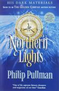 Northern Lights Classic Edition - Couverture - Format classique