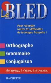 Diagnostique Delphi DS 100: Mise à Jour? - Mécanique