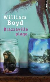 Vente  Brazzaville plage  - William Boyd