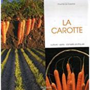 La carotte - Intérieur - Format classique