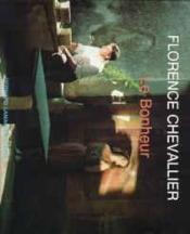 Bonheur (Le ) - Couverture - Format classique