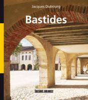 Bastides - Couverture - Format classique