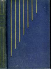 Preseances. - Couverture - Format classique